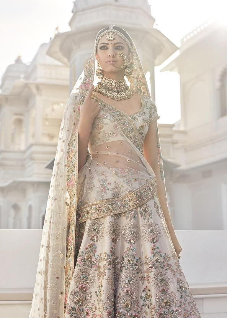 Sabyasachi 39 S Newest Collection Is Perfect For Your 2017