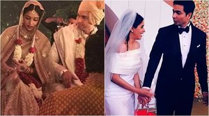 Asin rahul wedding 759