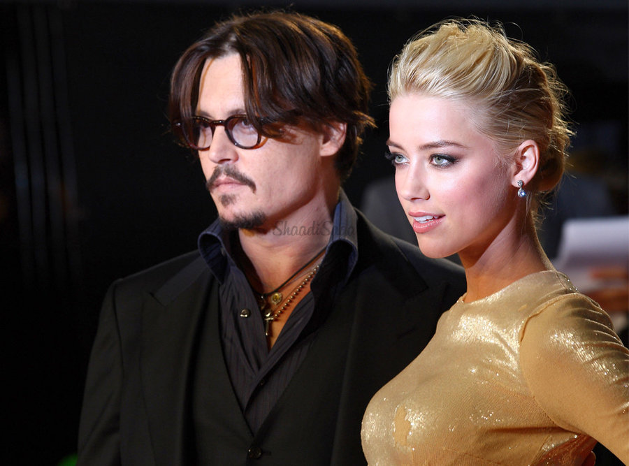 Rs 1024x759 140121150442 1024.johnny depp amber heard jmd 012114 copy