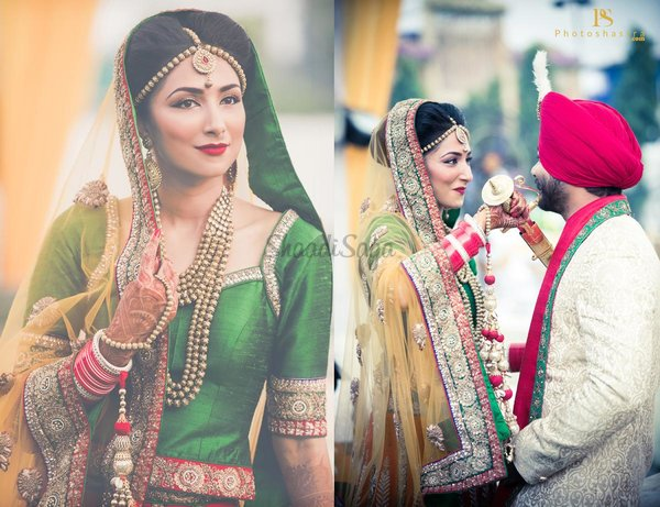 How To Throw A Wedding Under 5 Lakhs (Yes, It's Possible!) | ShaadiSaga