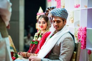 Stregis palladium mumbai candid wedding photography 511478691208735?1509707711