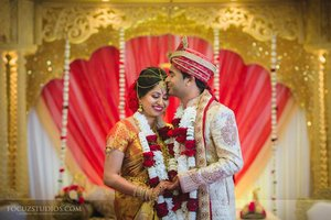Indian wedding photography in london 791437913131047?1502452688