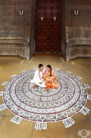 Sadhwi sandeep wedding chronicles india copy1474717457787?1502452692