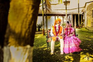 Ankit ruchira wedding 8801440085859866?1520732455