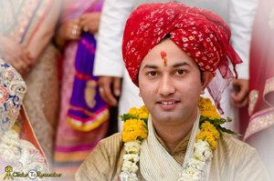 Wedding photography in india 0291466777044614?1509712621