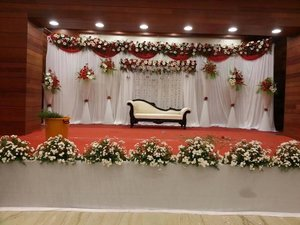 Disa decorations wedding decorators in chennai shaadisaga 8 junglespirit Choice Image