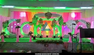 Reception decoration at tittagudi %281%291436860288640?1521800382