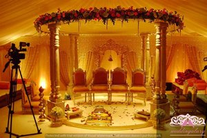 Mandap golden big1478771039398?1520732688