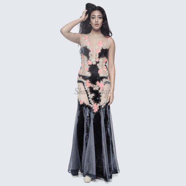 Soucika Bridal Boutique | Bridal Designers in Bangalore | ShaadiSaga