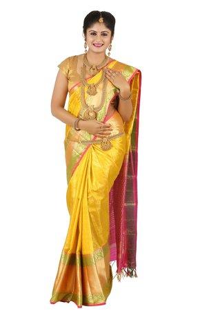 Kanchipuram silk sarees price in bangalore dating