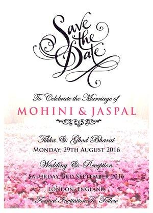 Vwi voguish wedding invitations wedding invitations in delhi more from this invitation designer stopboris Images