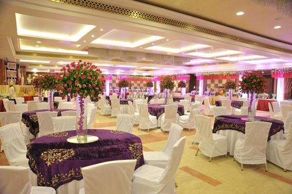 Mohan vilaas hotel resort wedding venues in delhi shaadisaga 35 stopboris Images