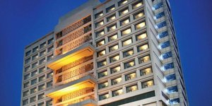 Crowne plaza new delhi 3900685257 2x11479993225967?1502453719