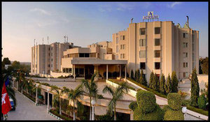 The atrium faridabad atrium005 79984880930 jpeg g