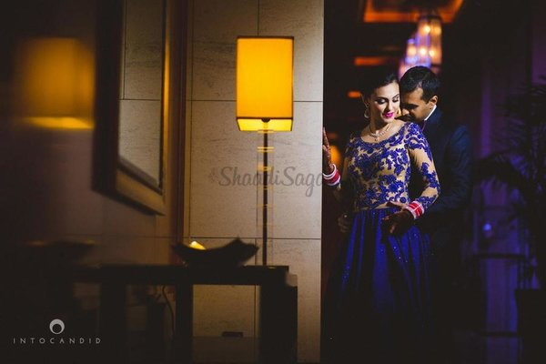 00 2 ritzcarltondifc dubai destination wedding reception into candid photography pr 1511435243913046?1521857005