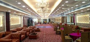 The pearl banquets iton2m9 1 1481619543845?1520733327