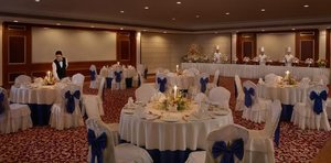 Hotel the royal plaza delhi banquet hall 28668717g