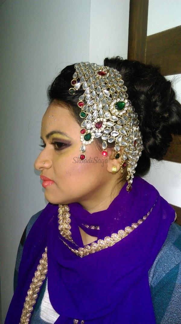 makeups portfolio makeup artist bridal makeup artists