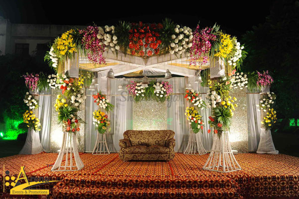Wedding decorators in ahmedabad decorators for wedding shaadisaga 9 20150325 14 52 47 junglespirit Gallery