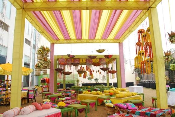 tara events decor wedding decorators in jaipur shaadisaga. Black Bedroom Furniture Sets. Home Design Ideas