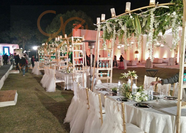 Wedding decorators in jalandhar decorators for wedding shaadisaga g5 junglespirit Choice Image