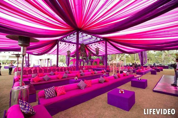 Best wedding planners in ahmedabad book top event planners in r22 junglespirit Images