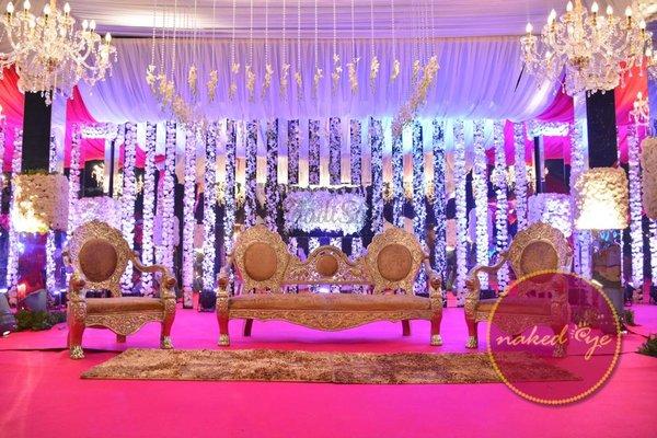 Weddings n decor wedding planners in jalandhar shaadisaga n15 junglespirit Gallery