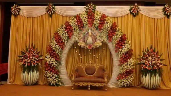 Wedding decorators best tent decorators for wedding shaadisaga 12208487 1075540409146453 8015540191753969617 n 281 29 junglespirit Gallery