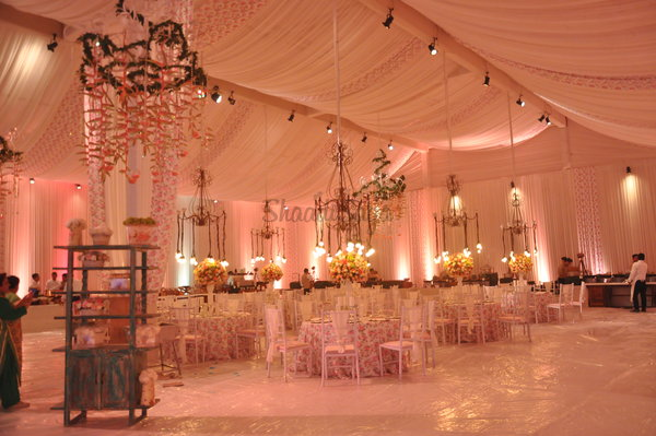 Wedding decorators in jalandhar decorators for wedding shaadisaga 36 photos wedding e khas junglespirit Choice Image