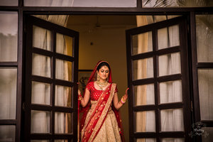 Anshul and shagun wedding 51