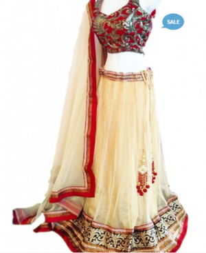 Shalinis indian fashions | Bridal Designers in Ghaziabad