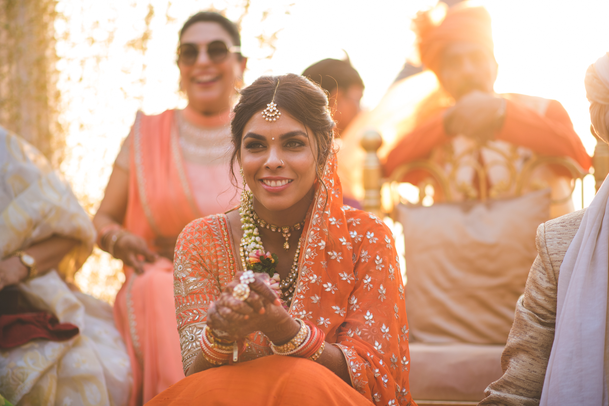 Inside Celebrity Stylist Sanjana Batra's Dreamy And ...