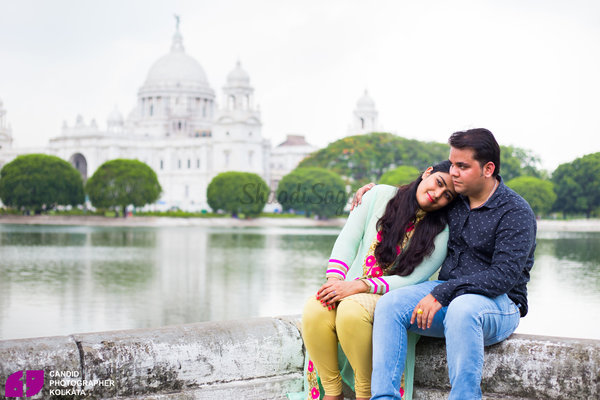 Top 10 pre wedding photography in kolkata by candid photographer kolkata 2