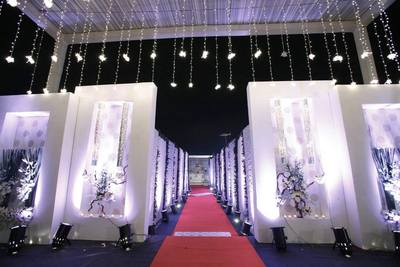 Weddings n decor wedding planners in jalandhar shaadisaga junglespirit Choice Image