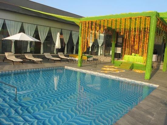 lebua resort wedding venues in jaipur shaadisaga