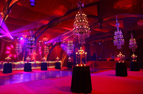 Wedding decorators in delhi decorators for wedding shaadisaga 23 photos junglespirit Choice Image