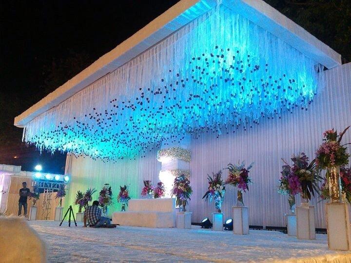 Singh Tent Decor Wedding Decorators In Bareilly Shaadisaga