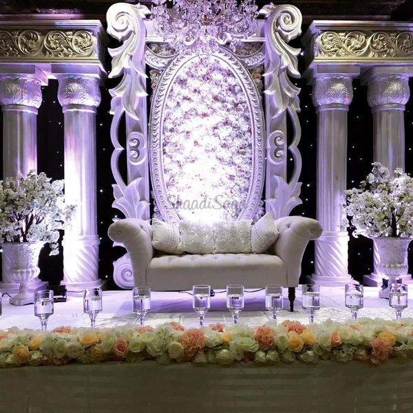 Best Wedding Decorators in Ranchi | Book Top Decorators for Wedding