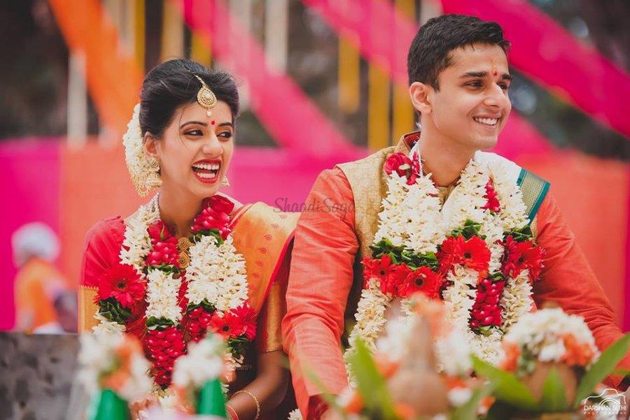 Darshan sethi photography - 📷 Photographer Price, Reviews ...