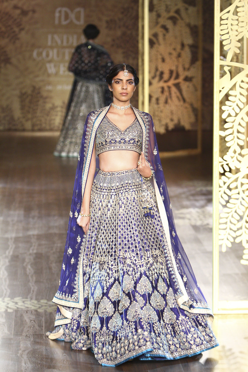 Our 15 Favourite Outfits For Brides, Bridesmaids and Grooms From