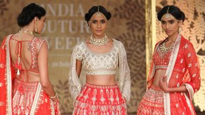 Anita dongre   india couture week 2017  2816 29