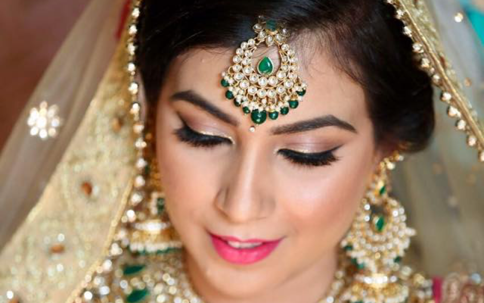 Officially Announcing Our Super Saver Wedding Makeup Packages