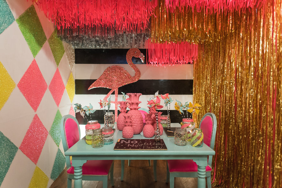3 gorgeous wedding decor themes that will blow your mind junglespirit Choice Image