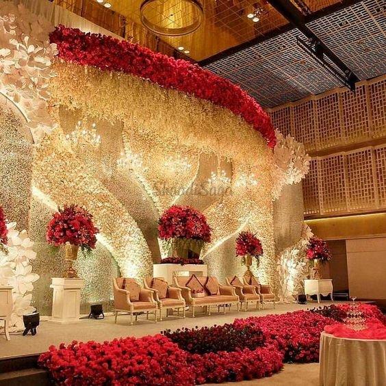 Wedding decorators in delhi ncr decorators for wedding shaadisaga 94013bd6f1b5585e71ac26520ad35523 junglespirit Choice Image