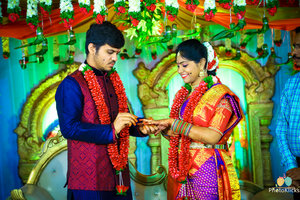Wedding photographer hyderabad  286 29