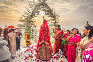 Goa wedding24