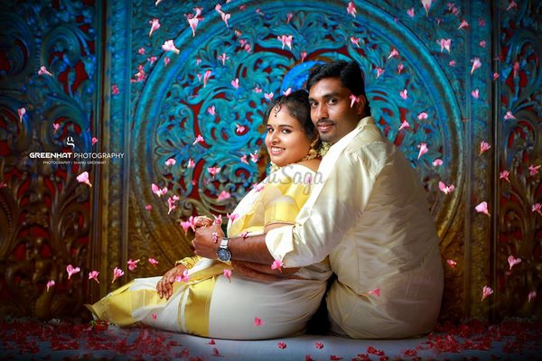 Wedding Photography Rates In Kerala: Greenhat Photography, Best Wedding Photographers In
