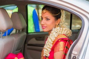 Wedding   new delhi 0038