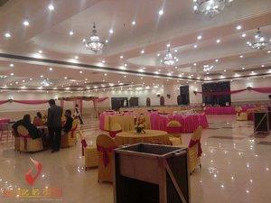 Richmond lee castle wedding venues in delhi shaadisaga see full portfolio stopboris Images