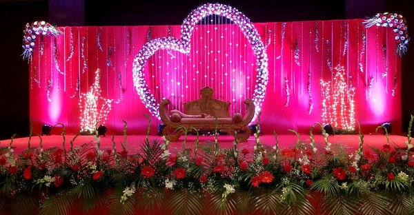 Best wedding decorators in chennai book top decorators for wedding 143 photos shribha 40 chennai junglespirit Gallery